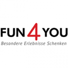 Fun4you Erlebnisgeschenke