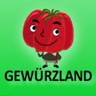 Gewuerzland