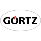 Goertz.de - Görtz