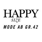 Happy Size