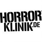 Horrorklinik
