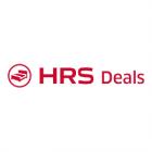 HRS-Deals