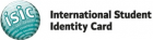 Isic.de - International Student Identity Card