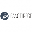 Jeans-Direct