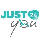 Justyou24.de