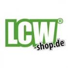 LCW-shop.de