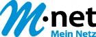 M-Net Geschäftskunden