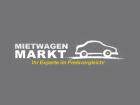 mietwagenmarkt.de
