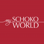 my-schoko-world.com