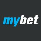 mybet.de