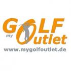 MyGolfOutlet