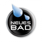 Neues Bad