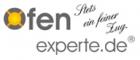 Ofen Experte
