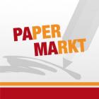 paper-markt