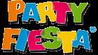 PartyFiesta