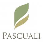 Pascuali - filati naturali