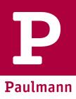 Paulmann Licht