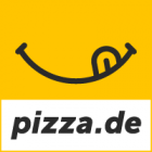 Pizza.de