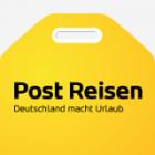 Post Reisen