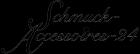 Schmuck-Accessoires-24.de