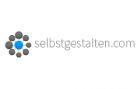 selbstgestalten.com