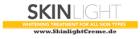 SkinlightCreme.de