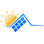 solar-angebot.de