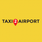 Taxi2Aiport