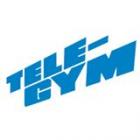 Telegym.de