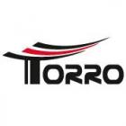 Torro-Shop
