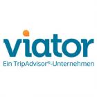 Viator - ein TripAdvisor Unternehmen