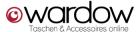 wardow.com