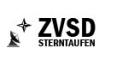 ZVSD - Sterntaufen und Sternpatenschaften
