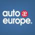 Auto Europe Wohnmobile