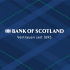 Bank of Scotland Kredite