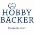 Der Hobbybäcker