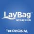 LayBag