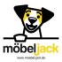 Möbel-Jack