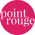 point-rouge
