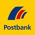 Postbank Kredite