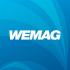 Wemag