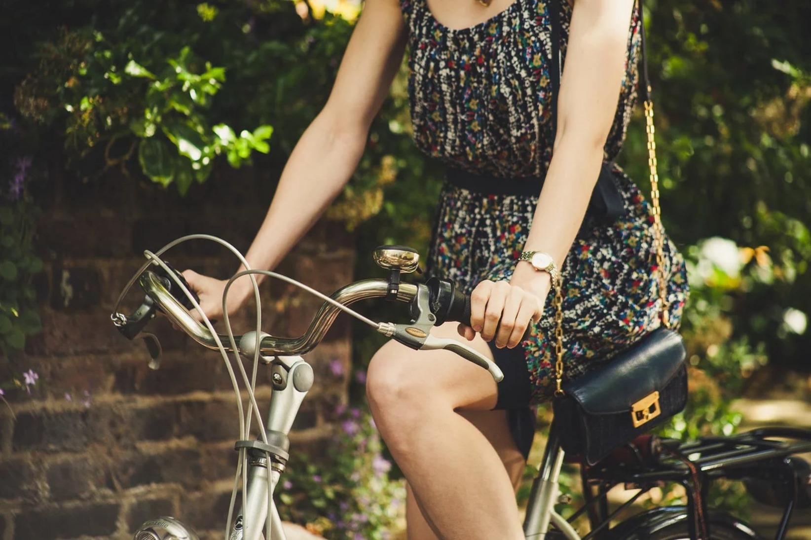 r ebay fahrrad