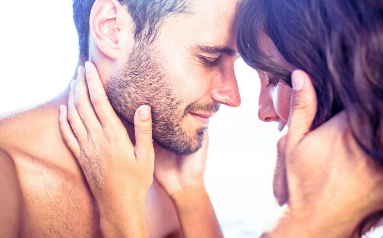 dating portale im test Emsdetten